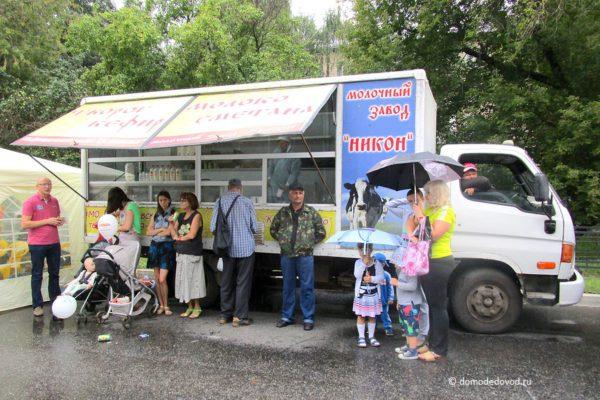 День города Домодедово (16)
