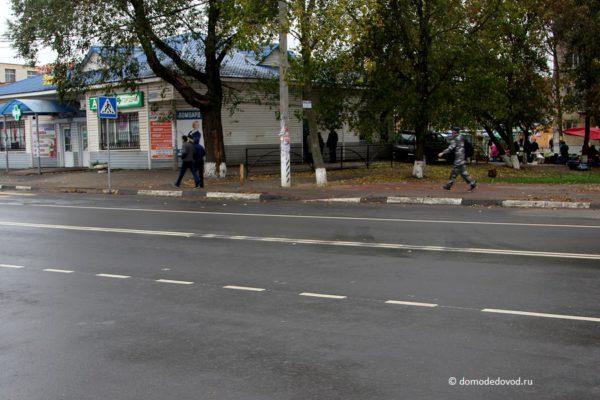 razmetka-korneeva-7751