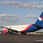 Пассажиропоток Домодедово в мае 2017 года увеличился