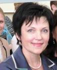 Елена Васильевна Болмазова