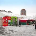 «Славянский базар» в Домодедово