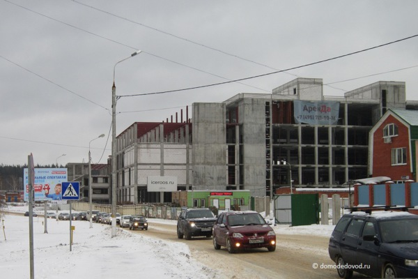 probkii-6930