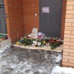 Подробности убийства ребенка опубликовал телеканал «360»