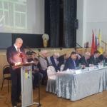 Отчет по Колычевскому административному округу за 2016 год