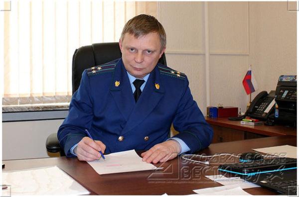 Василий Антонов-Романовский