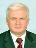 Н.А. Гудков