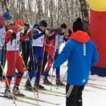 Открытое письмо лыжников Александру Двойных