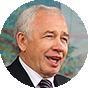 Леонид Павлович Ковалевский