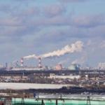 Что можно увидеть с крыш Домодедовских домов?