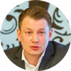 Александр Владимирович Двойных