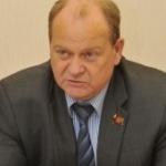 Депутат В.Б. Крымов об итогах года прошлого и планах на будущее