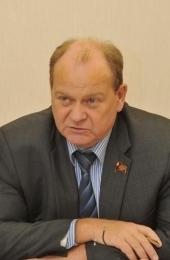 Крымов В.Б.
