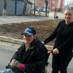 Инвалида из больницы Домодедово перевели в интернат Смоленска