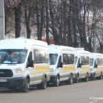 Что стоит за перестрелкой в Домодедово?