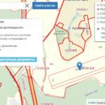 Еще 44 гектара складов в Домодедово