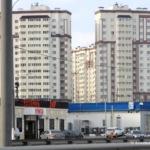 Арестован участник перестрелки в Домодедово