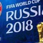 Навигацию в Домодедово к ЧМ по футболу 2018 сделают на нескольких языках