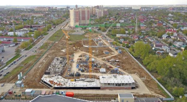 Фото с сайта gunai.ru