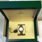 Часы Rolex в Домодедово