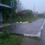 Госадмтехнадзор проверил состояние домодедовских дорог