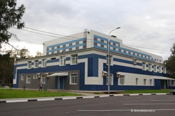 Благоустройство в центре микрорайона Авиационный (7)