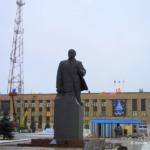 Домодедово. Фестиваль «Созвездие»