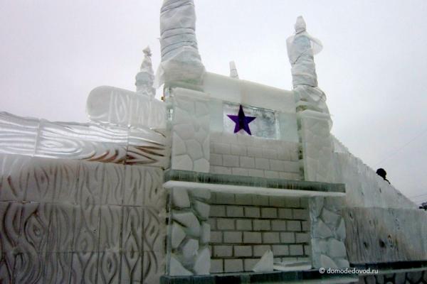 Фестиваль «Созвездие» готов к открытию (15)