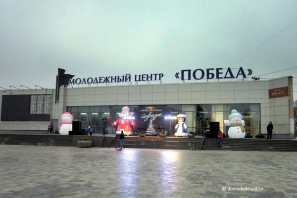 Фестиваль «Созвездие» готов к открытию (8)