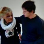 Избитой в Домодедово старушке выдадут новый паспорт