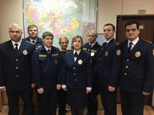 Более 2,5 тысяч объектов проверено Госадмтехнадзором в Домодедово в 2017 году