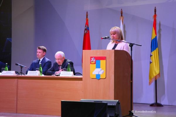Александр Двойных, Леонид Ковалевский, Лариса Владимировна Ключникова