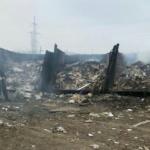 Министерство экологии будет добиваться закрытия «Эко-Транса»