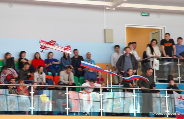 V открытый турнир по армейскому рукопашному бою среди юношей и девушек, приуроченный ко Дню воссоединения Крыма с Россией на призы МАУ «ГС«Авангард»