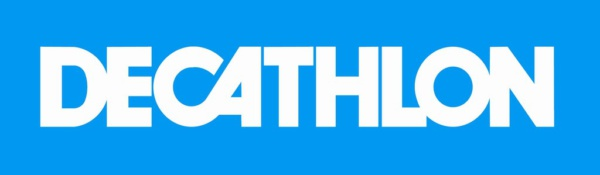 Декатлон — спортивный магазин
