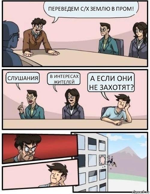 Сухой порт Домодедово