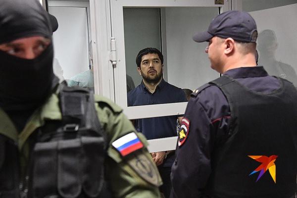 Фото: Фото: Владимир Веленгурин, www.kp.ru