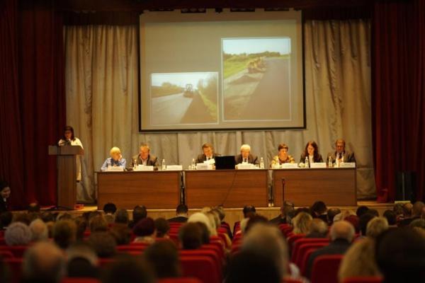 Отчет о проделанной работе за 2018 год по Никитскому административному округе