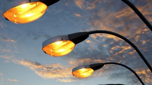 освещение появилось в психоневрологическом интернате в селе Добрыниха