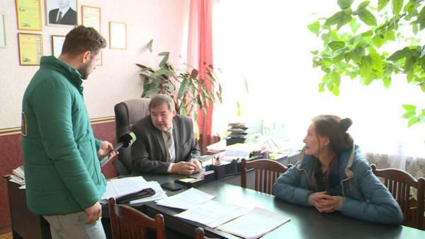 Жительница Гальчино накопила долг за коммуналку в 700 тысяч рублей