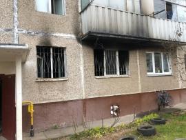 Пожар, фото 50.mchs.gov.ru