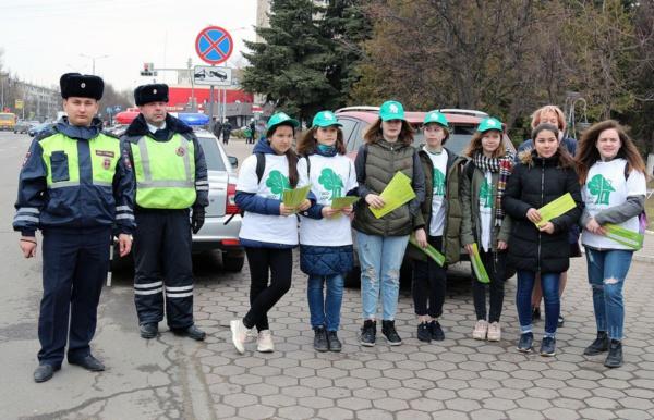 Безопасная шина в Домодедово