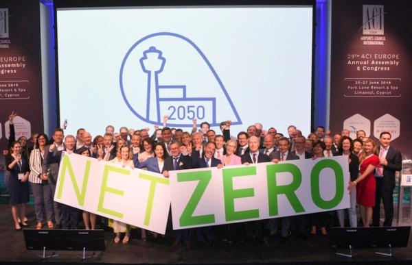 ACI E NetZero2050