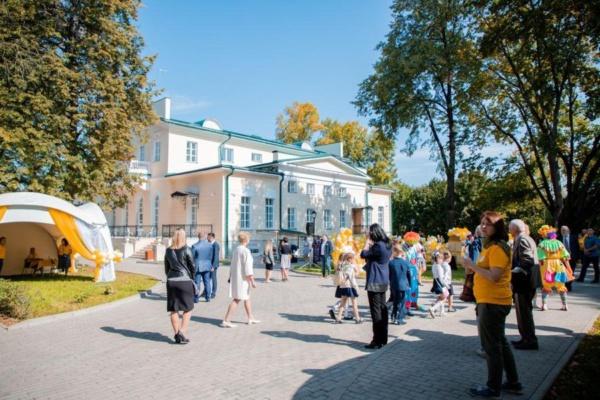 Хоспис в Домодедово