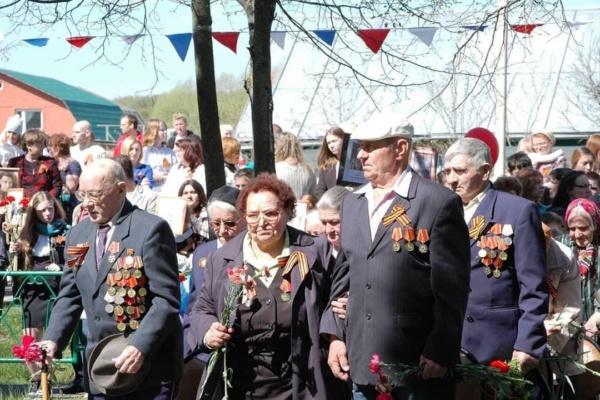 Домодедовцы заняли призовые места на Всероссийском конкурсе СМИ