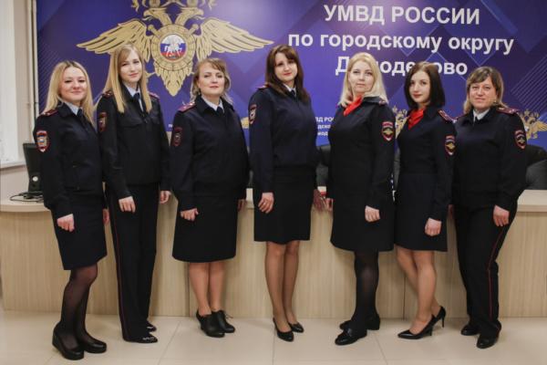 31 мая - День подразделений по делам несовершеннолетних в системе МВД России
