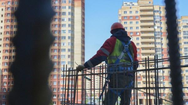 Девять объектов самовольного строительства помогли выявить жители Домодедово