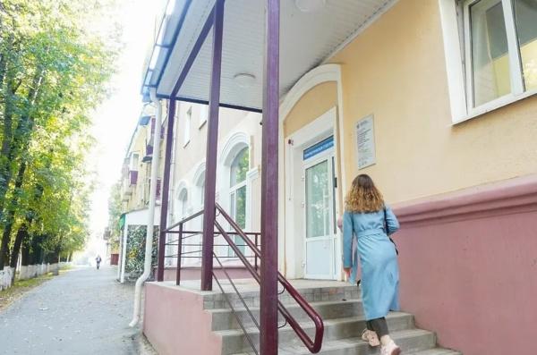 Новое терапевтическое отделение заработало в Домодедово