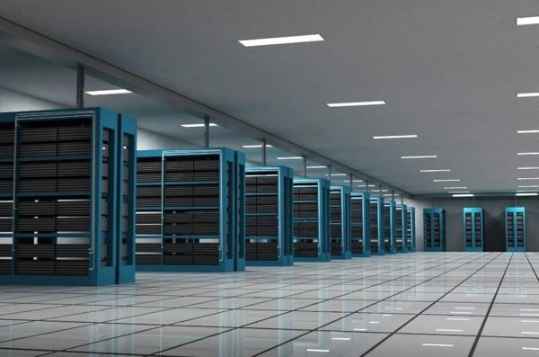 Высокотехнологичный комплекс обработки данных появится в Домодедово